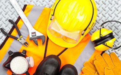 Охрана труда для руководителей и специалистов