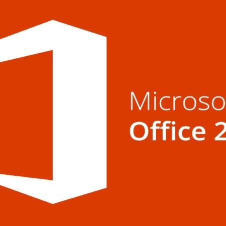 Использование инструментов MICROSOFT OFFICE для ведения текущей и отчетной документации